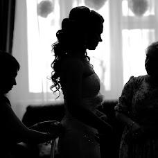 Wedding photographer Dmitriy Zakharov (Sensible). Photo of 10.05.2015