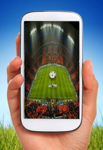 玩免費運動APP|下載Live matches prank app不用錢|硬是要APP