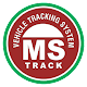 MSTrack Download for PC Windows 10/8/7