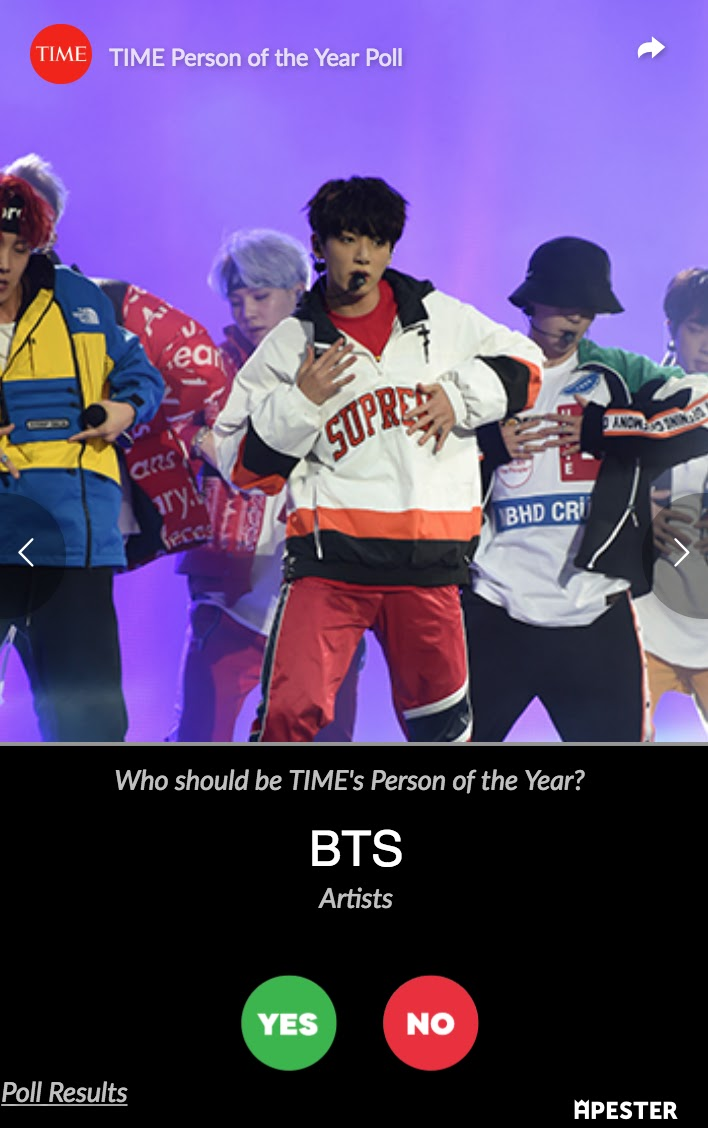 bts time person of the year 1