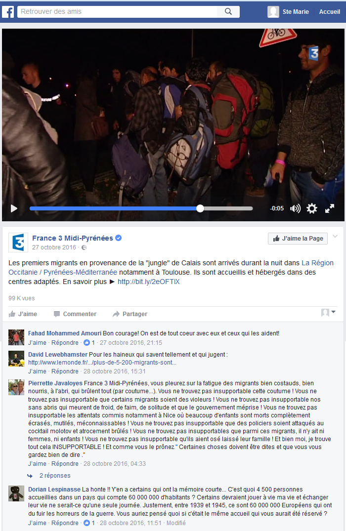 Commentaires FBMigrant2.png