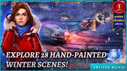 Crime Secrets: Crimson Lily 1.2