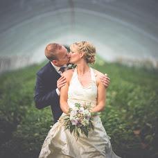 Wedding photographer Katja Hertel (stukenbrock). Photo of 15.06.2017