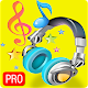 Mp3 Player Pro 2018 Download on Windows