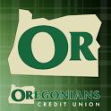Oregonians Credit Union icon