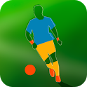 Soccer Technique Training icon