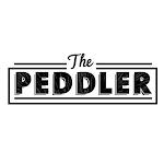 Peddler Snake Charmer