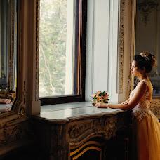 Wedding photographer Aleksandr Yuzhnyy (Youzhny). Photo of 15.02.2018