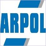 Arpol.jpg