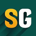 SportsGuru by Dream11 icon