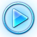 Download Ultra Video+ Player APK to PC