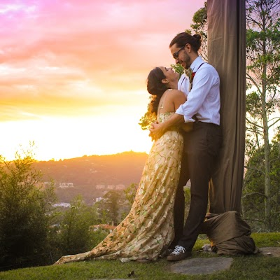 Fotógrafo de bodas Pablo Ramirez (PabloRamirez). Foto del 01.01.1970