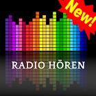 Radio Horen icon