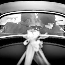 Wedding photographer Marco Baio (marcobaio). Photo of 19.10.2018