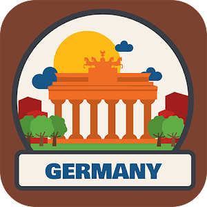 Germany Country Guide