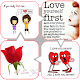 Love and Romantic Quotes Download on Windows