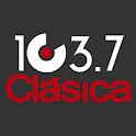 Radio Clasica Junin icon