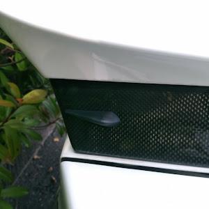 ランサーエボリューション 第3世代 CT9A ランサーエボリューション7 RSのカスタム事例画像 伝助 @ ボロエボさんの2020年08月05日02:10の投稿