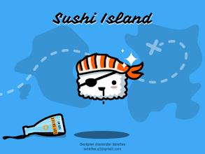 Photo: https://dribbble.com/shots/2913944-Sushi-Treasure