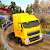 Truck Driver Rally Drift file APK for Gaming PC/PS3/PS4 Smart TV