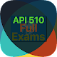 API 510 FullExams Download on Windows