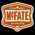 "McFate ""Easy A"" Amber Ale"