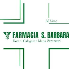 Farmacia Santa Barbara Download on Windows
