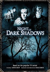 Night of Dark Shadows (1971)