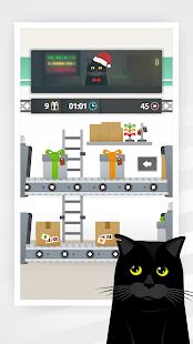 Super Fudge Arcade screenshot 6