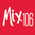 Mix 106 Radio - Boise (KCIX)