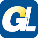 Getloaded icon