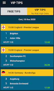New betting apps