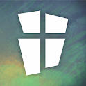 CLC Heath icon
