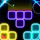 Blocks FX 2020 Download for PC Windows 10/8/7