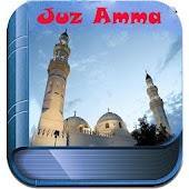 Juz Amma Kids