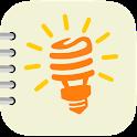 MindTap Mobile Handbook icon