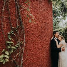 Wedding photographer José luis Hernández grande (joseluisphoto). Photo of 17.01.2019
