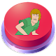 Download Shaggy Button For PC Windows and Mac