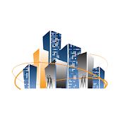 Smart Cities Week 2015