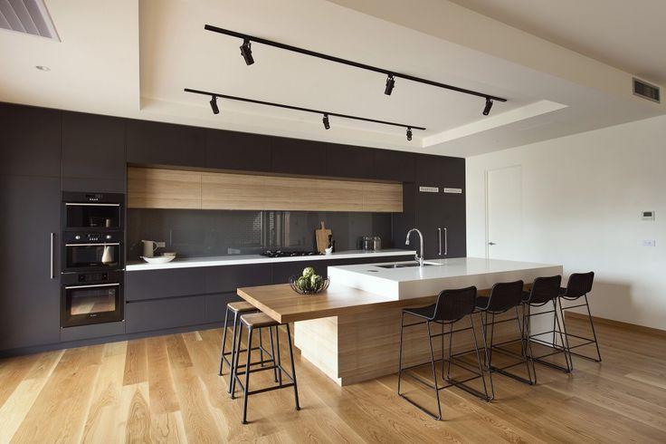 Kitchen Design App Best Kitchen Design  Android Apps On Google Play Design Decoration
