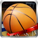 Basketball Mania icon