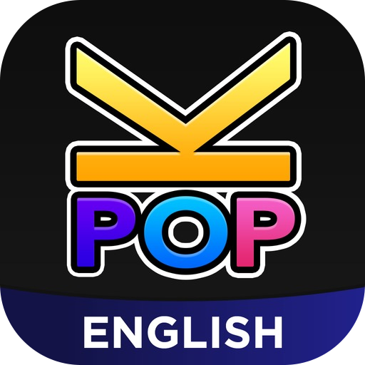 KPOP Amino for K-Pop Entertainment - Apps on Google Play