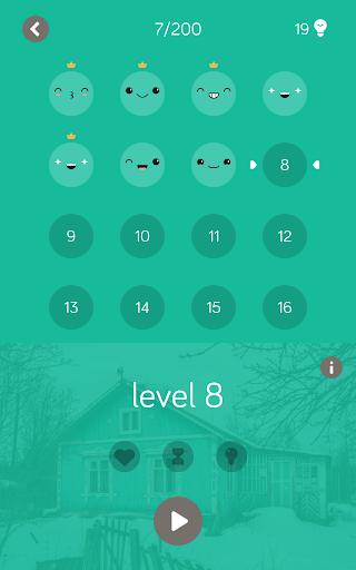 解謎必備免費app推薦|まちがい探し!線上免付費app下載|3C達人阿輝的APP