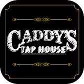 Caddy's Tap House