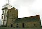 photo de chapelle de Saint Pierre (chapelle de Saint Pierre )