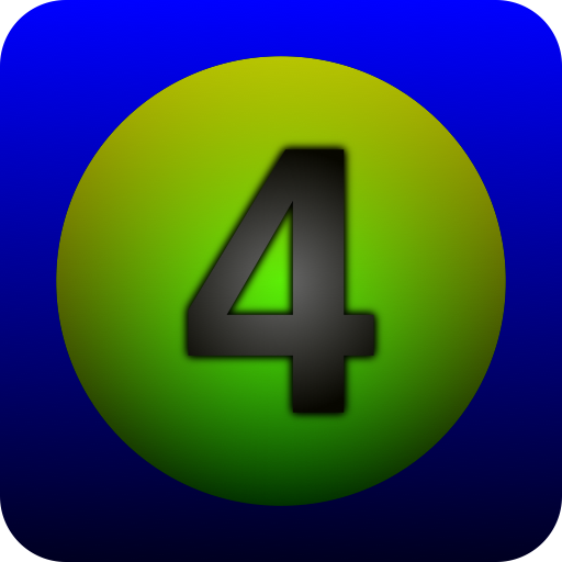 Pick 4 lottery - Apps on Google Play