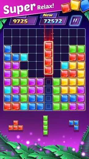 Block Puzzle 1.5.6 screenshots 4
