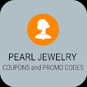 Pearl Jewelry Coupons - Imin icon