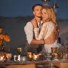 Wedding photographer Katya Korenskaya (Katrin30). Photo of 06.10.2017