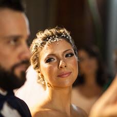 Wedding photographer Eric Corbacho (stylosdigital). Photo of 27.02.2018